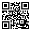 QR Codes, a way to track advertising effectiveness