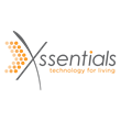 Xssentials Recognized with Savant System's First-Ever...
