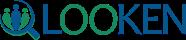 Looken.com