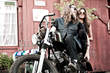 Clutch Monkey Announces New Release of Premium Motorcycle Apparel at...
