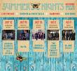 Summer Nights at the Osher Marin JCCwww.marinjcc.org/summernights