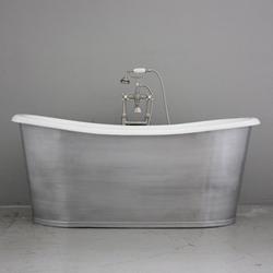 Penhaglion Pershore Bath Rub