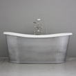Penhaglion Presents a New Bathtub Size to Meet Demand
