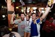 Fadó Irish Pub in Mary Brickell Village Set to Host a Series of...