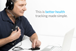 InstaMD Personal Medical Monitoring Headset Reaching Final Stretch of...