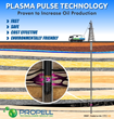 Propell Technologies to Exhibit Its Plasma Pulse Oil Well Stimulation...
