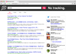 Motherpipe Search Results
