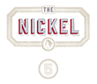 The Nickel Restaurant, Denver's Most Anticipated New Restaurant,...