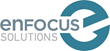 Enfocus Solutions Inc Announces New Enterprise Services For Increasing Business Agility Available Now