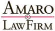 R. James Amaro Selected as 2014 Texas Rising Star – Super Lawyer
