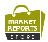 Market Reports Store