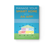 Manage Your Smart Home with an App! - New Book