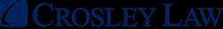 Crosley Law Firm, P.C. Logo