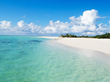 The Venetian on Grace Bay is situated on the most beautiful and private stretch of Grace Bay Beach.