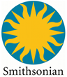 Smithsonian at IMMERSION 2015