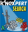 K'NEX Awards Four Grand Prize Winners in 2015 Annual K'NEXpert™ Search Building Contest