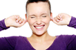 Audiologists at Hearing Center of Broward Reveal Tinnitus Treatment...