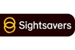 HH Sheikha Arwa Al Qassimi Joins Board of Sightsavers