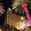 7 Party Hotels in Las Vegas This Memorial Day Weekend