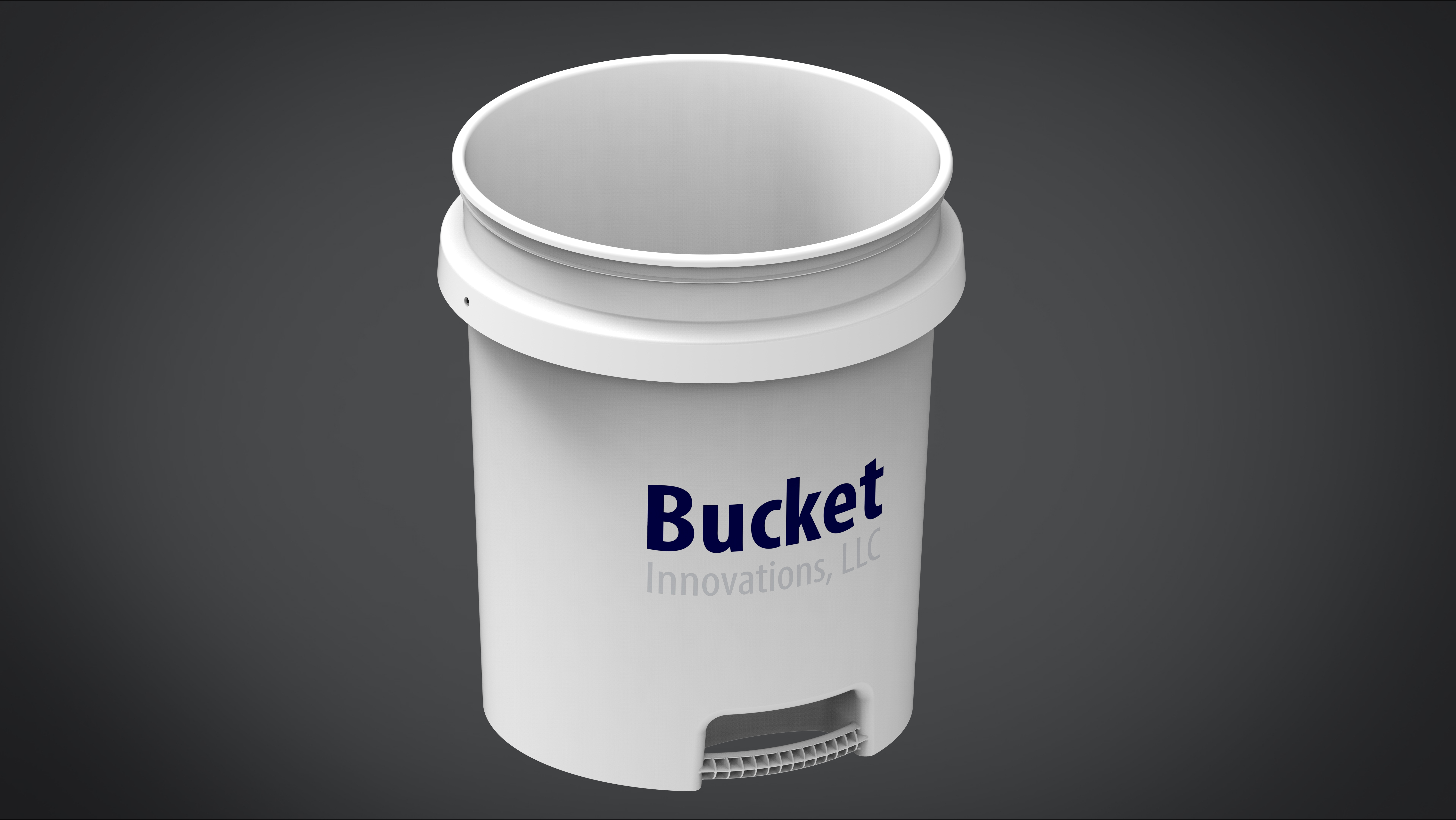 Bucket Innovations Llc A Subsidiary Of Global Consumer