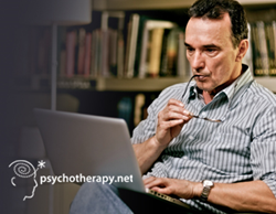 Psychotherapy.net streaming video subscriptions