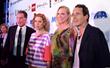 Aaron Perry, Agatha Ruiz de la Prada, Beth Sobol, Alvaro Garnica