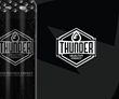 WakeUpNow Announces Improvements to Thunder Pricing