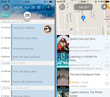 Kiwi Calendar Launches Smart and Elegant Social Calendar on iOS,...