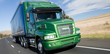 bolwell, bolwell corporation, bolwell truck bodies, bolwell molded plastics, bolwell thailand,