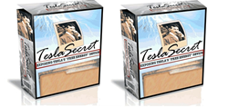 nikola tesla secret pdf review