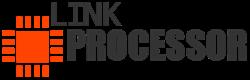 LinkProcessor.com