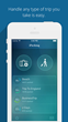 "New ""iPacking – Easy Trip Packing List"" from Nexti Inc. Is A Must-Have..."