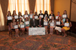 Community Choice Foundation Awards $100,000 in Scholarships to High School Students in Michigan
