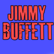 Jimmy Buffett Tickets at Hersheypark Stadium in Hershey, Pennsylvania...