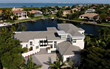 Longboat Key Custom Home