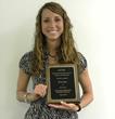 Lake Ridge Academy Middle School Mathematics Teacher Awarded the...