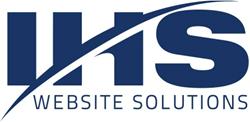 Orlando Internet Agency