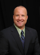 Dr. Chad Malone Joins the eHealth Technologies Team