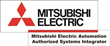 Mitsubishi Electric Authorized Integrator