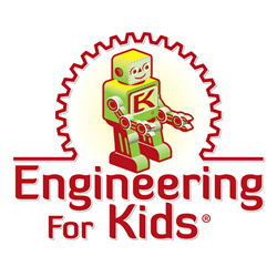 Engineering For Kids Registered Trademark