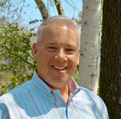 Michael Shunney, The Advocator Group