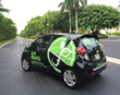 'Raw Pressed Juices' Debuts Green-minded Vehicles to Deliver...