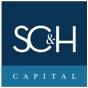 SC&H Capital