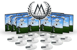 the maven golf training program review
