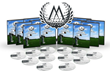 The Maven Golf Training Program Review | Learn How to Become a...