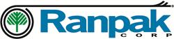 Ranpak Corp.www.ranpak.com