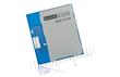 Bluegiga Launches BLE121LR – Extended Range Bluetooth Smart Module