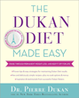 "The Best Selling Dukan Diet Weight-Loss Plan Introduces ""The Dukan..."