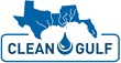 Registration officially open for the CLEAN GULF 2014 Conference &...