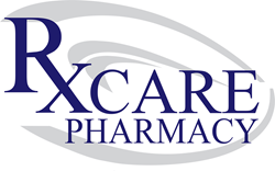 Compounding Pharmacy Charlotte